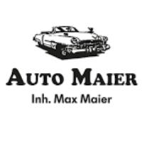 Auto Maier Weikering